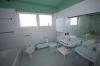 **VERKAUFT**DIETZ:  2 Familienhaus im XXL Format - 340 m² Wohnfläche.  Mit Einliegerwohnung. - Bad im Erdgeschoss