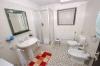 **VERKAUFT**DIETZ:  2 Familienhaus im XXL Format - 340 m² Wohnfläche.  Mit Einliegerwohnung. - Bad im Keller