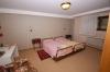 **VERKAUFT**DIETZ:  2 Familienhaus im XXL Format - 340 m² Wohnfläche.  Mit Einliegerwohnung. - Ausgebauter Keller