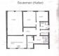 **VERKAUFT**DIETZ:  2 Familienhaus im XXL Format - 340 m² Wohnfläche.  Mit Einliegerwohnung. - Grundriss Souterrain