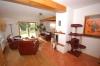 **VERKAUFT** DIETZ:  Top MODERNES Landhaus für gr. Familien mit Gewerberäumen. - Mit Parkettboden
