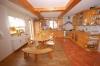 **VERKAUFT** DIETZ:  Top MODERNES Landhaus für gr. Familien mit Gewerberäumen. - Einfach Traumhaft