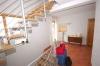 **VERKAUFT** DIETZ:  Top MODERNES Landhaus für gr. Familien mit Gewerberäumen. - Einladender heller Dielenbereich