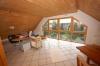 **VERKAUFT** DIETZ:  Top MODERNES Landhaus für gr. Familien mit Gewerberäumen. - Großer  Studiobereich
