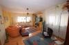 **VERKAUFT**DIETZ:  Modernisierte 3 Zi. ETW im 3 Familienhaus,  mit Garage, Sonnenbalkon ! - Lichtdurchfluteter Wohnbereich