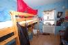**VERKAUFT**DIETZ:  Modernisierte 3 Zi. ETW im 3 Familienhaus,  mit Garage, Sonnenbalkon ! - Schlafzimmer 2