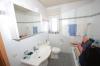 **VERKAUFT**DIETZ:  Modernisierte 3 Zi. ETW im 3 Familienhaus,  mit Garage, Sonnenbalkon ! - Mit Dusche und Wanne