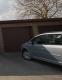 **VERKAUFT**DIETZ:  Modernisierte 3 Zi. ETW im 3 Familienhaus,  mit Garage, Sonnenbalkon ! - Eigene Garage