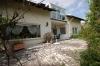 **VERKAUFT**DIETZ: Elegantes 1-2 Familienhaus in bester Lage (Sackgass) - Terrasse mit Blick Wintergarten