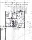 **VERKAUFT**DIETZ: Elegantes 1-2 Familienhaus in bester Lage (Sackgass) - Grundriss Erdgeschoss