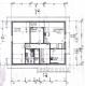 **VERKAUFT**DIETZ: Elegantes 1-2 Familienhaus in bester Lage (Sackgass) - Grundriss Obergeschoss