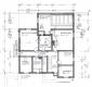 **VERKAUFT**DIETZ: Elegantes 1-2 Familienhaus in bester Lage (Sackgass) - Grundriss Keller