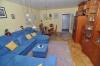 **VERKAUFT**DIETZ:  TOP ausgestattete 2 Zi. Eigentumswohnung in gepflegtem Mehrfamilienhaus. - Weitere Ansicht