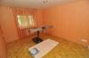 **VERKAUFT**DIETZ:  TOP ausgestattete 2 Zi. Eigentumswohnung in gepflegtem Mehrfamilienhaus. - Das Schlafzimmer