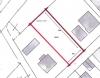 **VERKAUFT** DIETZ:  Hier können Sie Ihr Traumhaus bauen...........(BEST LAGE) - Lageplan