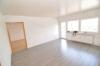 **VERKAUFT**DIETZ: Neu renovierte 2 Zi. ETW mit Balkon und Garage - Wohnbereich (ebenfalls Balkonzugang)