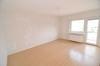 **VERKAUFT**DIETZ: Neu renovierte 2 Zi. ETW mit Balkon und Garage - Schlafzimmer (mit Balkonzugang)