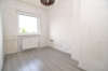 **VERKAUFT**DIETZ: Neu renovierte 2 Zi. ETW mit Balkon und Garage - Die Küche