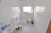 **VERKAUFT**DIETZ: Neu renovierte 2 Zi. ETW mit Balkon und Garage - Tageslichtbadezimmer