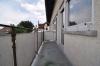 **VERKAUFT**DIETZ: Neu renovierte 2 Zi. ETW mit Balkon und Garage - Blick auf Balkon