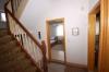 **VERKAUFT** DIETZ:   Ein Eigenheim zu Superpreis- für geschickte Hände !!!  Mit Garten und 2 Garagen - Blick ins Haus