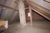 **VERKAUFT** DIETZ:   Ein Eigenheim zu Superpreis- für geschickte Hände !!!  Mit Garten und 2 Garagen - Ausbaubares Dachgeschoss