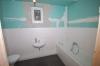 **VERKAUFT**DIETZ:  Superpreis- Reihenendhaus Baujahr  2009 (ZUGREIFEN) - Badezimmer