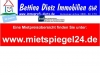 **VERKAUFT**DIETZ:  Superpreis- Reihenendhaus Baujahr  2009 (ZUGREIFEN) - (Service Dietz) Mietpreisübersicht
