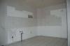 DIETZ: ACHTUNG! Moderne 3 Zimmer Maisonetten-Wohnung mit  Balkon u. KFZ-Stellplatz! Für Selbstnutzer o. Kapitalanleger - Angrenzende Küche