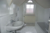DIETZ: ACHTUNG! Moderne 3 Zimmer Maisonetten-Wohnung mit  Balkon u. KFZ-Stellplatz! Für Selbstnutzer o. Kapitalanleger - Helles Tageslichtbad