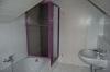 DIETZ: ACHTUNG! Moderne 3 Zimmer Maisonetten-Wohnung mit  Balkon u. KFZ-Stellplatz! Für Selbstnutzer o. Kapitalanleger - MIT Dusche und Wanne