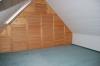 DIETZ: ACHTUNG! Moderne 3 Zimmer Maisonetten-Wohnung mit  Balkon u. KFZ-Stellplatz! Für Selbstnutzer o. Kapitalanleger - Einbauschrank (Zimmer 2 im DG)