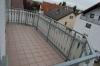 DIETZ: ACHTUNG! Moderne 3 Zimmer Maisonetten-Wohnung mit  Balkon u. KFZ-Stellplatz! Für Selbstnutzer o. Kapitalanleger - Schöner Balkon