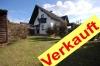 **VERKAUFT**DIETZ:  Wunderschönes 1 Fam.-Haus mit Blick auf die Umstädter Weinberge - Verkauft