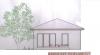 **VERKAUFT**DIETZ: Ideal für Rentner/Paare! Bezahlbares Grundstück mit Baugenehmigung. - Südwestansicht