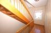 **VERKAUFT**DIETZ:  Hier wartet Ihre  Immobilie !! - DETAIL (Treppe)