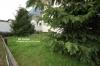 **VERKAUFT**DIETZ: IHRE Wohnung im Erdgeschoss mit Garage, Terrasse und kleinem  Garten   !!! Nähe Ärztehaus !!! - Ihr eigener Garten