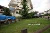 **VERKAUFT**DIETZ: IHRE Wohnung im Erdgeschoss mit Garage, Terrasse und kleinem  Garten   !!! Nähe Ärztehaus !!! - Weiterer eigener Gartenanteil