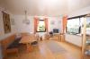 **VERKAUFT**DIETZ:  2-3 Familienhaus im XXL Format - mit ca. 265m² Wfl.  Schluss mit Miete zahlen! - Wohn/Essbereich (im EG)