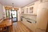 **VERKAUFT**DIETZ:  2-3 Familienhaus im XXL Format - mit ca. 265m² Wfl.  Schluss mit Miete zahlen! - Küche EG (Ausgang Terrasse)