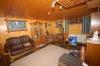 **VERKAUFT**DIETZ:  2-3 Familienhaus im XXL Format - mit ca. 265m² Wfl.  Schluss mit Miete zahlen! - Ausgebauter Keller