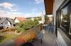 **VERKAUFT**DIETZ:  2-3 Familienhaus im XXL Format - mit ca. 265m² Wfl.  Schluss mit Miete zahlen! - Großer Balkon