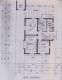 **VERKAUFT**DIETZ:  2-3 Familienhaus im XXL Format - mit ca. 265m² Wfl.  Schluss mit Miete zahlen! - Grundriss Erdgeschoss