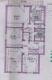 **VERKAUFT**DIETZ:  2-3 Familienhaus im XXL Format - mit ca. 265m² Wfl.  Schluss mit Miete zahlen! - Grundriss Obergeschoss