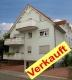 DIETZ: ACHTUNG! Moderne 3 Zimmer Maisonetten-Wohnung mit  Balkon u. KFZ-Stellplatz! Für Selbstnutzer o. Kapitalanleger - **VERKAUFT** Dringend vergleichbare Wohnungen für unsere Kundschaft gesucht!