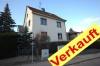 **VERKAUFT**DIETZ:  2 Fam-Haus im Herzen von Eschborn  -- Auch zum wohnen und arbeiten ! - VERKAUFT