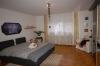 **VERKAUFT**DIETZ:  Freistehendes Wohnhaus mit Nebengebäuden u. Garage  -- viele Räumlichkeiten für viele Nutzungsarten. - Schlafzimmer 1