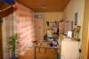 **VERKAUFT**DIETZ:  Freistehendes Wohnhaus mit Nebengebäuden u. Garage  -- viele Räumlichkeiten für viele Nutzungsarten. - Schlafzimmer 2 mit Terrasse