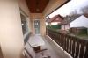 **VERKAUFT**DIETZ:  Freistehendes Wohnhaus mit Nebengebäuden u. Garage  -- viele Räumlichkeiten für viele Nutzungsarten. - Überdachter Balkon
