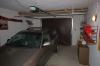 **VERKAUFT**DIETZ:  Freistehendes Wohnhaus mit Nebengebäuden u. Garage  -- viele Räumlichkeiten für viele Nutzungsarten. - Garage im elektr. Tor - Antrieb